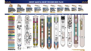 DeckPlan_DisneyMagic